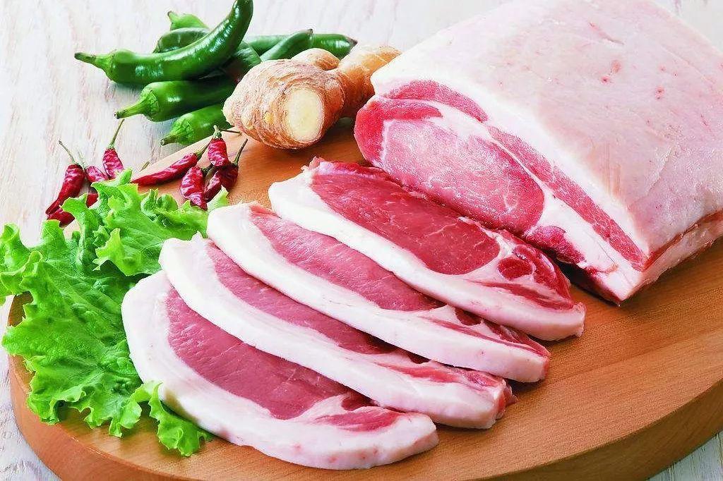 多省市维护猪肉价格稳定,猪肉为什么仍然在涨价?