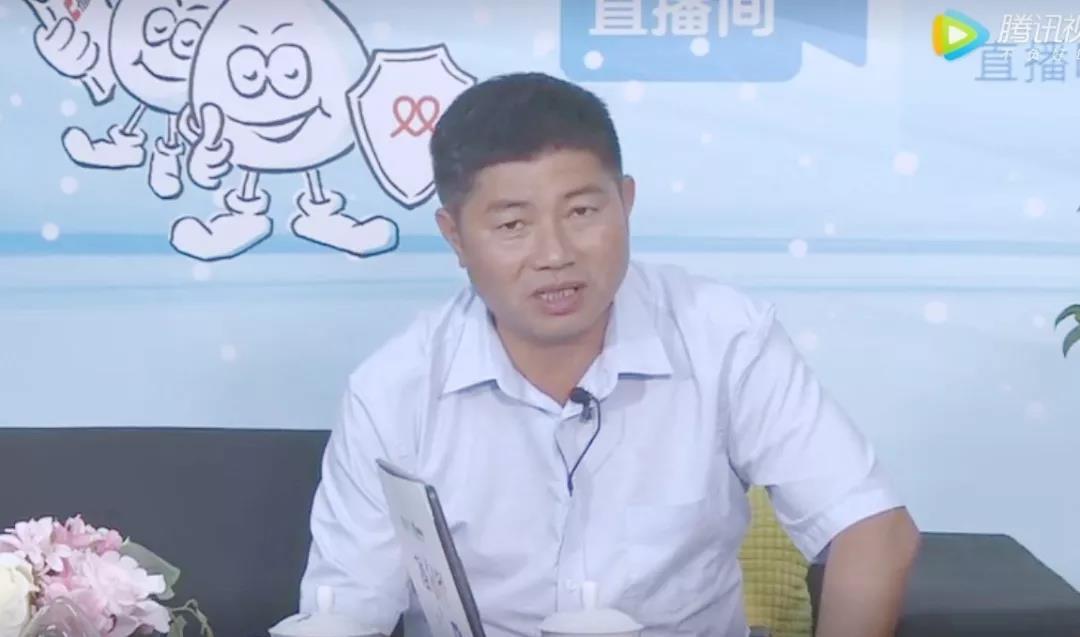 邓衔柏教授:感染非瘟后的紧急生物安全措施