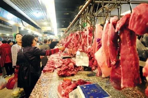 分析师:自繁自养一头猪的利润超700元,供应趋紧将持续到明年上半年