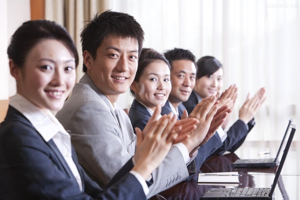 兽药经销商,如何才能做好会议营销?