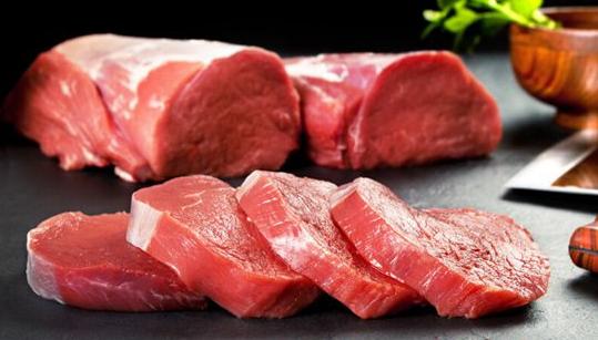 8月5日全国生猪价格,传统消费淡季,专家依然看涨!