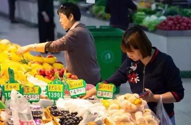 """2019猪肉保卫战打响,各省份纷纷放大招""""求""""振兴猪业"""