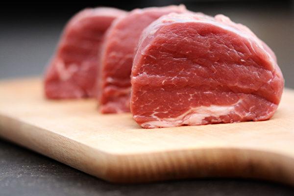 非洲猪瘟致生猪存栏减少,为了让群众吃上肉,官方出手了!
