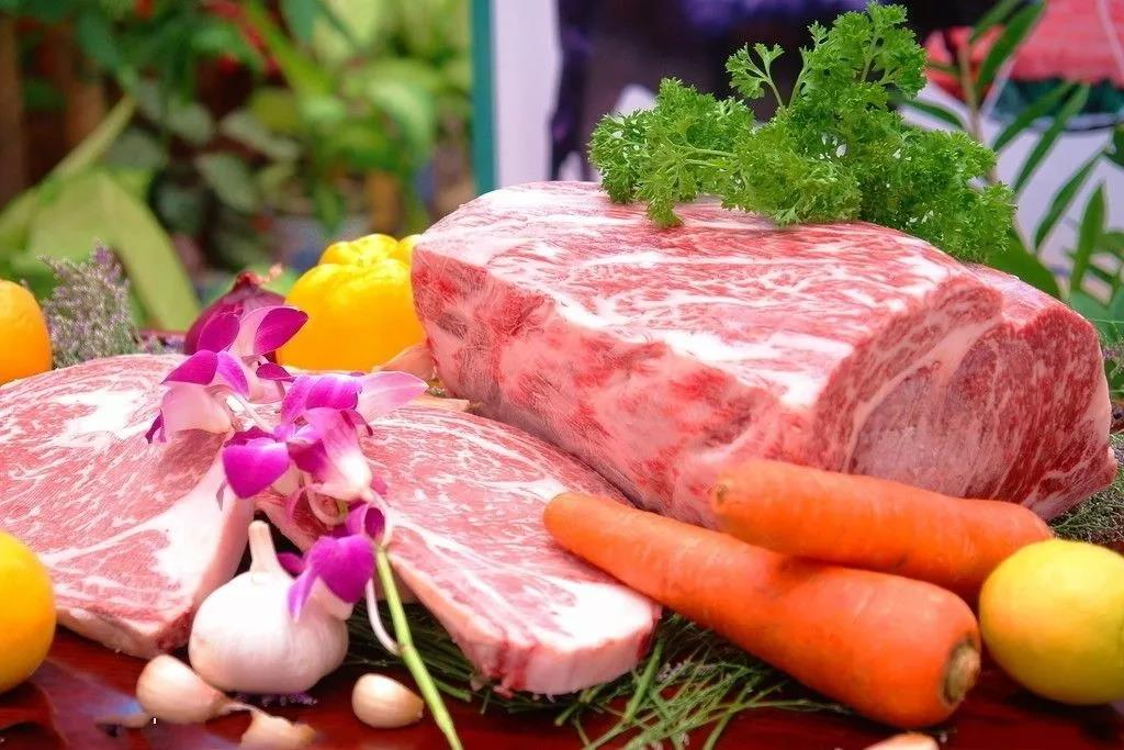 """多国猪肉涌入中国市场,德国力拔头筹,一国猪肉检出""""瘦肉精""""已出局"""
