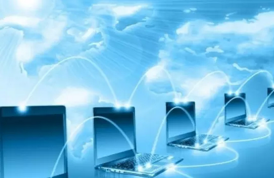 互联网趋势不可逆 畜牧电商平台是趋势