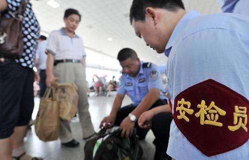 菲律宾疑似发生非洲猪瘟疫情,台明天起检查入境旅客手提行李