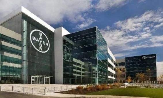 德国拜耳剥离动物保健业务,作价76亿美元出售给Elanco