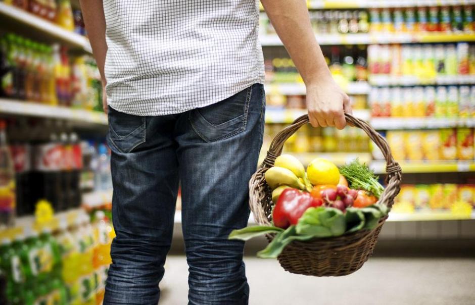 猪肉半年涨价70%,鸡蛋追平历史最高价,杭城市民菜篮子拎不动了