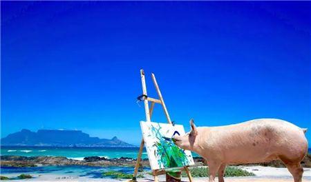 非洲猪瘟疫苗进展