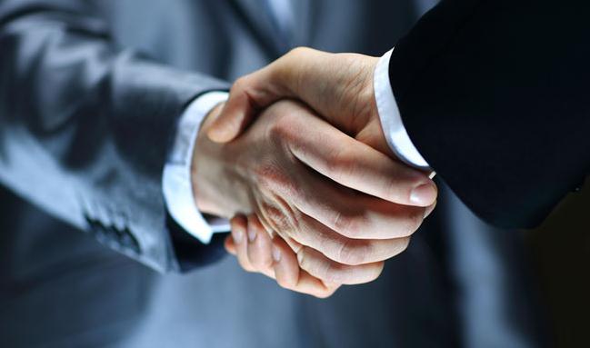 我对合作的再度认知和理解:基于商业的友谊比基于友谊的商业更可靠