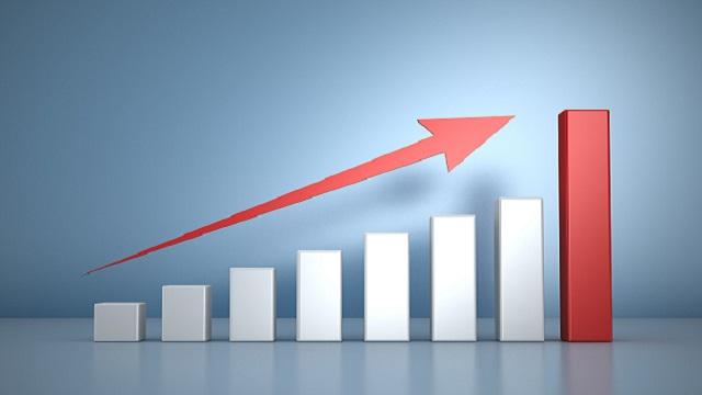 供应缺口短期难平,猪价调整后继续上涨