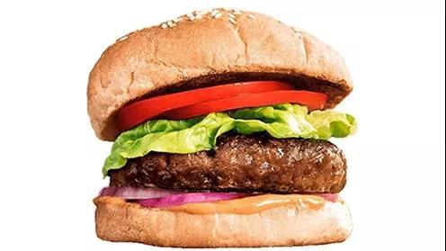 全球肉类行业在未来五年内被人造肉取代?25%的产量了吗?