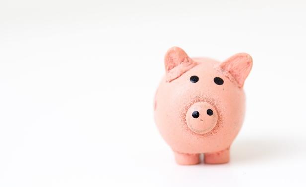 9月8日全国生猪价格外三元报价表,猪价回温,广东生猪价格每公斤31.81元