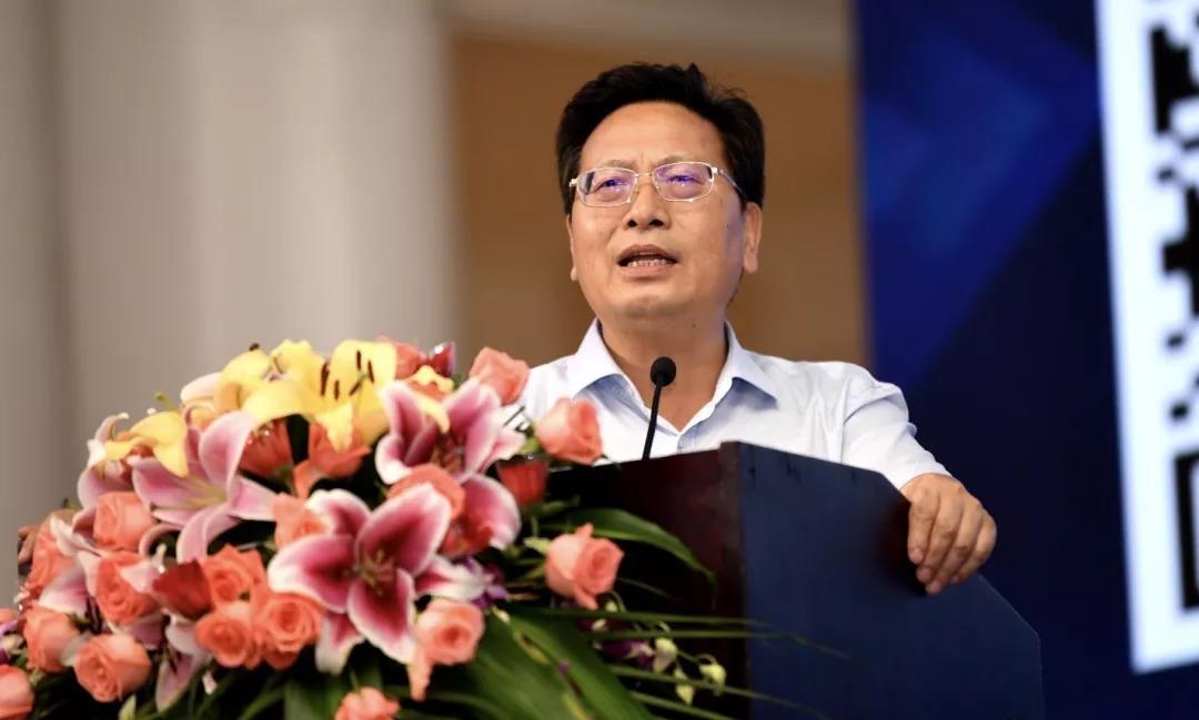蔡辉益博士:生物饲料安全评价体系建立和团体标准制定意义重大