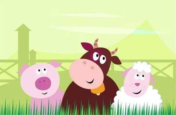 猪肉为何不能被替代?中国人吃掉了全球一半的猪肉 ?