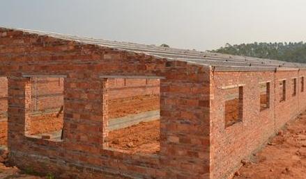 发改委:2020年前新建、改扩建猪场可获一次性最高500万元补助