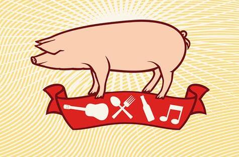 9月10日全国生猪价格外三元报价表,南方猪价全线飘红,今天北京猪价每公斤上涨3.02元