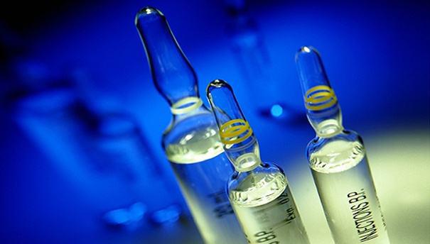 中国生产商用非洲猪瘟疫苗还需多久?