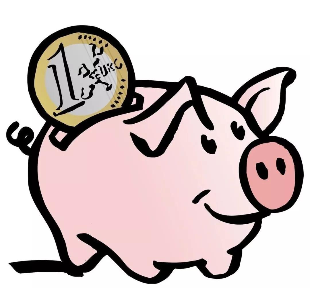 保障猪供应,广东银保监局约谈银行,对生猪养殖业不抽贷不断贷