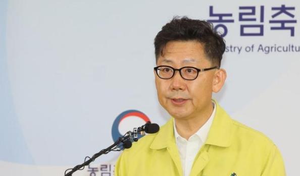 2019非洲猪瘟疫情最新消息,韩国终于没能防住非洲猪瘟入境
