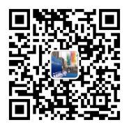 宁波三生2020届毕业生招聘