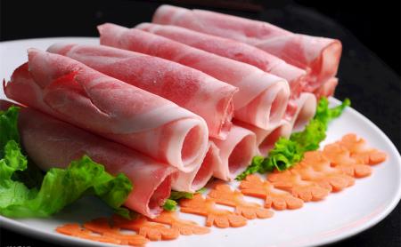 河南公示猪肉临时应急商业储备承储企业