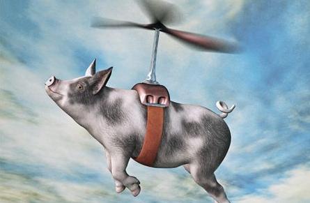 9月19日全国生猪价格外三元报价表,华商拟释放1万吨储冻肉,猪价能否保持涨势?
