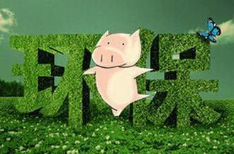 养猪与环保并非二选一,中国养猪业需要寻找平衡支点