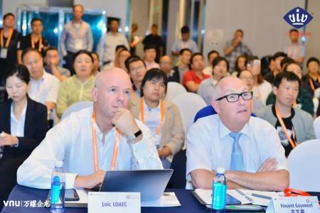 亚洲国际集约化畜牧展
