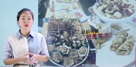 """""""吃不起肉""""言过其实,生猪存栏同比下降约四成,不涨价的猪肉你敢吃吗?"""