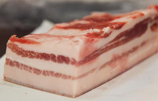 2019年下半年猪肉价格走势预测,投放储冻肉和进口肉只能短期平抑猪价