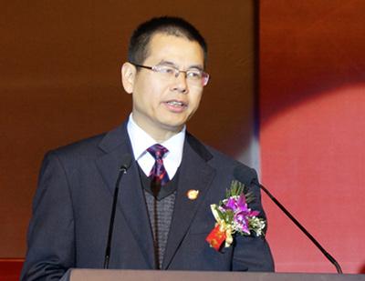 欠债待还,大北农董事长邵根伙拟最高减持2.55亿股