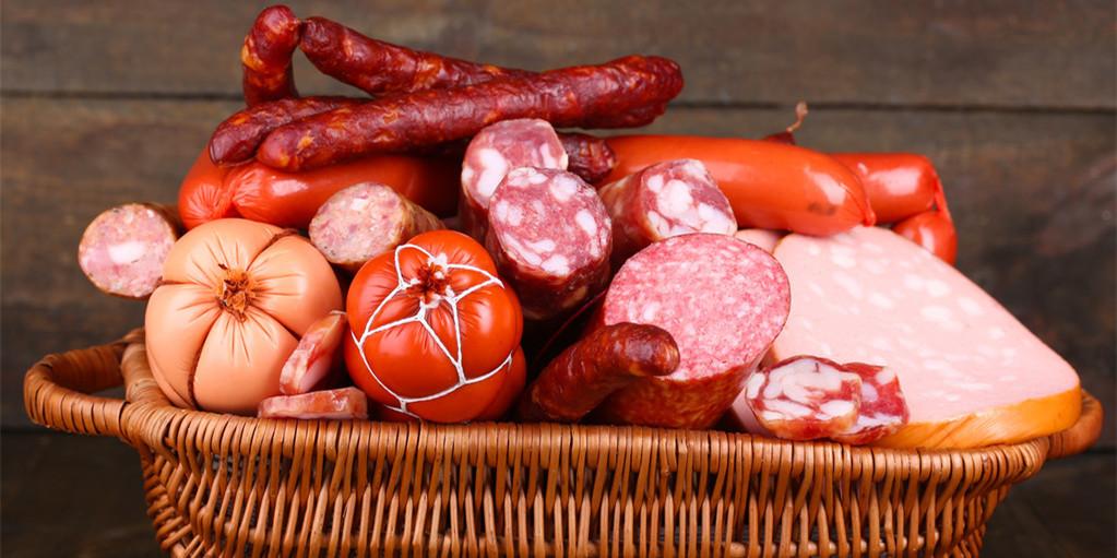 遣返+罚款!澳洲严防非洲猪瘟,当地猪肉价格即将暴涨