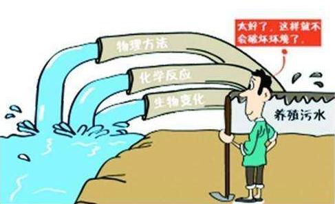 安徽省农业农村厅:养猪场买农机优先办理农机购置补贴