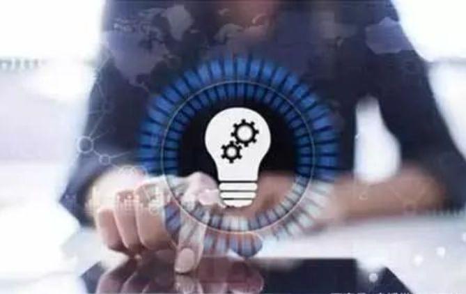 社交电商中的强关系与弱关系电商优缺点对比