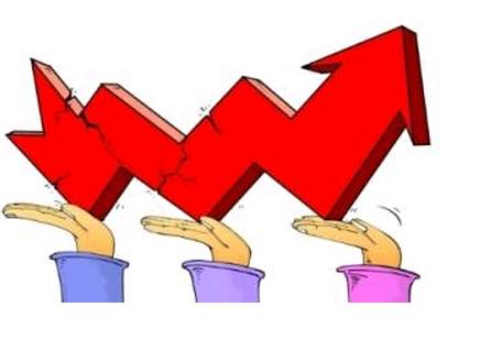 养猪上市企业9月量降价升背后 开始留种长线压注