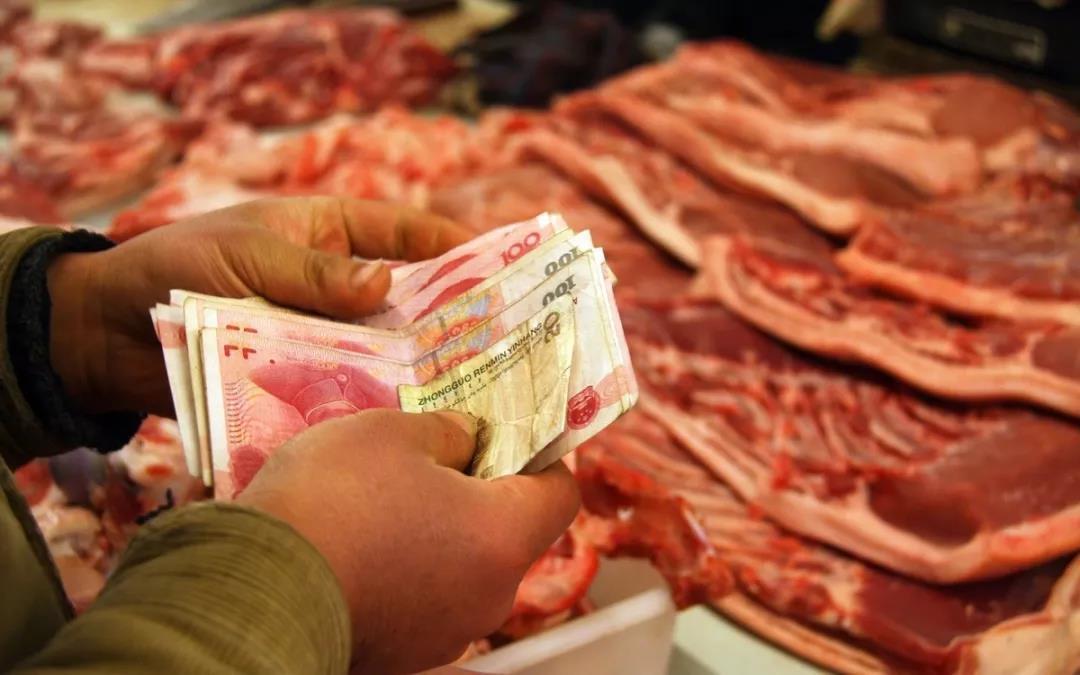 猪肉价格再度发飙,下半年还能养猪吗?