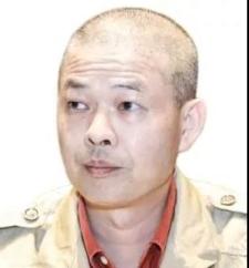 王银东博士