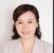 周桂莲博士