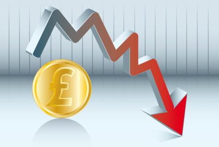 上市企业生猪出栏量下降 消费下降 猪价如何上涨?