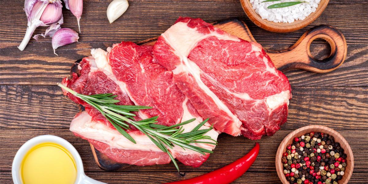 重庆农产品周报!肉禽蛋监测品种价格环比过半品种涨,总体稳中略涨