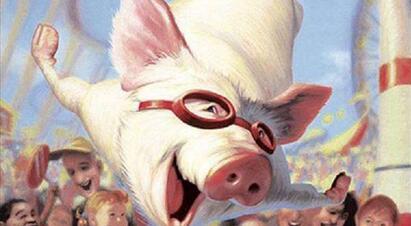 猪肉价格持续上涨压力较大 预计未来猪价将恢复平稳