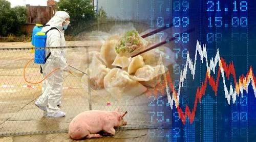 受猪瘟拖累,三全食品前三季营收仅增0.43%