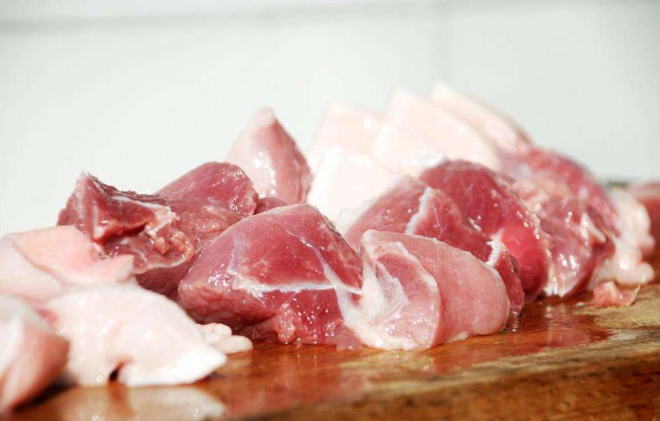 猪肉价格将上涨15% 罗马尼亚政府被指应对非洲猪瘟不力