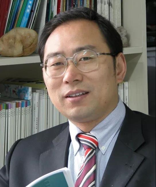 邵国青:非洲猪瘟发生一周年自问自答