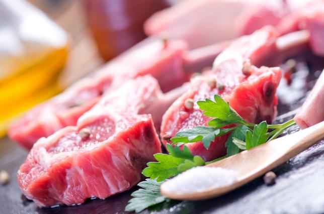 2020年春节猪价预测 年前猪价有可能涨至50元吗?