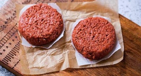 猪肉价格涨3.5倍,人造肉横空出世,但真能成猪肉替代品吗?
