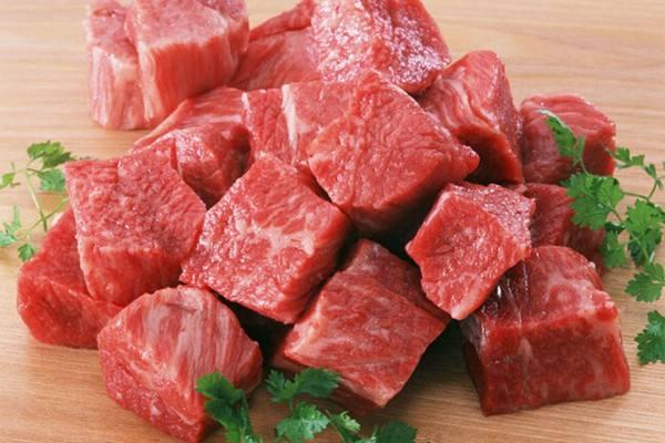 2019年年底前 安徽猪肉供应自给率要达到99%以上