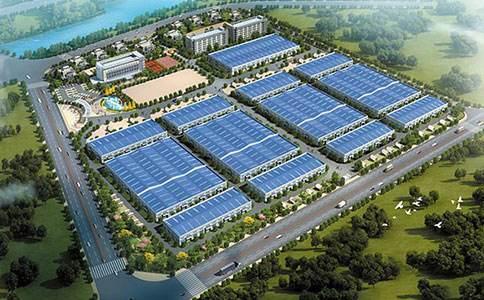 四川新开工生猪规模养殖项目98个 将新增生猪产能540万头