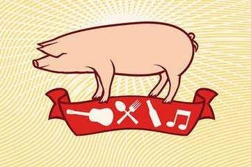 明年生猪价格两个高点预测,一月将达60元/kg,五月或达65元/kg